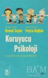 Timaş Yayınları - Koruyucu Psikoloji