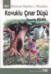 Yaz Yayınları - Kovuklu Çınar Düşü