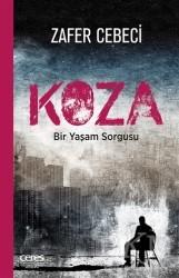 Ceres Yayınları - Koza
