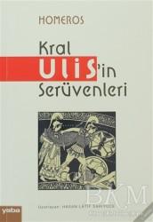 Yaba Yayınları - Kral Ulis'in Serüveleri