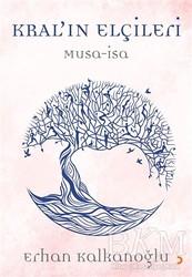 Cinius Yayınları - Kral'ın Elçileri / Musa - İsa