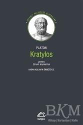 İletişim Yayınevi - Kratylos