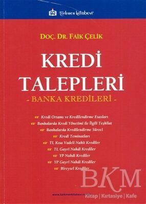 Kredi Talepleri