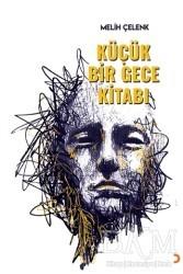 Cinius Yayınları - Küçük Bir Gece Kitabı