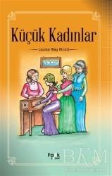 Fark Yayınları - Küçük Kadınlar