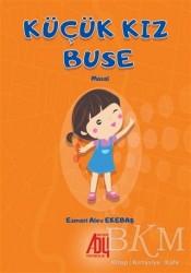 Baygenç Yayıncılık - Küçük Kız Buse