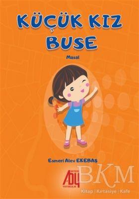 Küçük Kız Buse