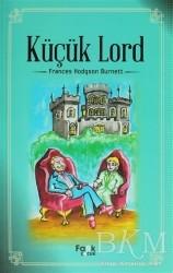 Fark Yayınları - Küçük Lord