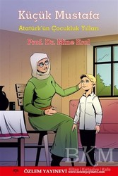 Özlem Yayınevi - Küçük Mustafa