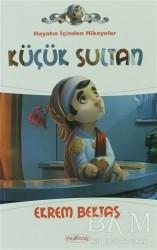 Nakkaş Yapım ve Prodüksiyon - Küçük Sultan