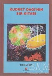Can Yayınları (Ali Adil Atalay) - Kudret Dağı'nın Sır Kitabı