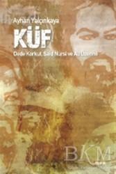 Dipnot Yayınları - Küf