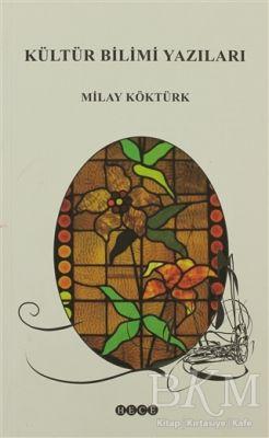 Kültür Bilimi Yazıları