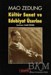 Berfin Yayınları - Kültür Sanat ve Edebiyat Üzerine