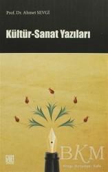 Palet Yayınları - Kültür - Sanat Yazıları