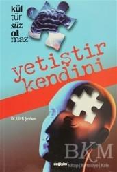 Değişim Yayınları - Ders Kitapları - Kültürsüz Olmaz / Yetiştir Kendini