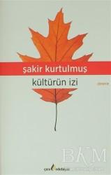 Çıra Yayınları - Kültürün İzi