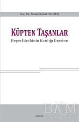 Araştırma Yayınları - Küpten Taşanlar