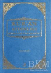 Fecr Yayınları - Kur'an Aydınlığı - Kronolojik Kur'an Meali (Şamua, Metinsiz)