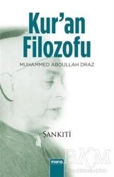 Mana Yayınları - Kur'an Filozofu