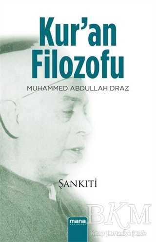 Kur'an Filozofu
