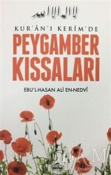 Ravza Yayınları - Kur'an-ı Kerim'de Peygamber Kıssaları
