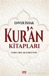 Akıl Fikir Yayınları - Kur'an Kitapları