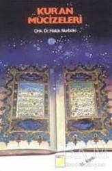 Damla Yayınevi - Kur'an Mucizeleri