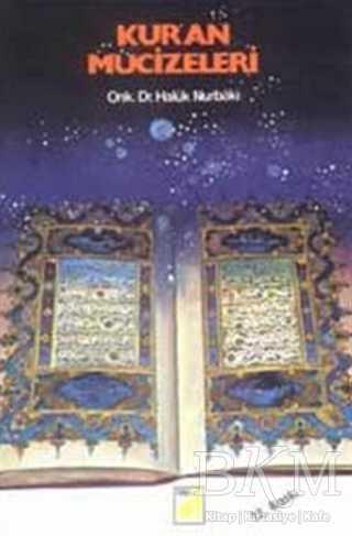 Kur'an Mucizeleri
