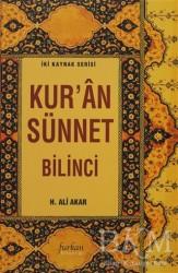 Furkan Yayınları - Kur'an Sünnet Bilinci