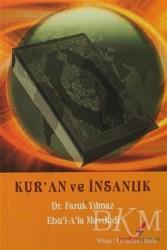Berikan Yayınları - Kur'an ve İnsanlık