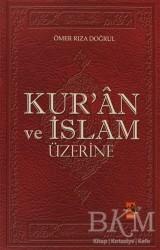Ağaç Kitabevi Yayınları - Kur'an ve İslam Üzerine