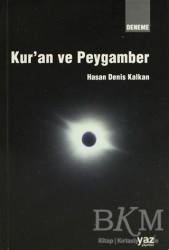 Yaz Yayınları - Kur'an ve Peygamber
