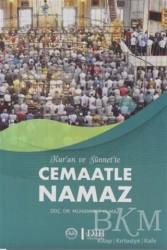 Diyanet İşleri Başkanlığı - Kuran ve Sünnet'te Cemaatle Namaz