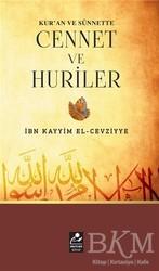 Mercan Kitap - Kur'an ve Sünnette Cennet ve Huriler