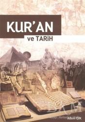 Cinius Yayınları - Kur'an ve Tarih