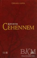 Ravza Yayınları - Kur'an'da Cehennem