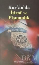 Kitap Arası - Kur'an'da İtiraf ve Pişmanlık