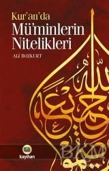Kayıhan Yayınları - Kur'an'da Müminlerin Nitelikleri