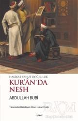İşaret Yayınları - Kur'an'da Nesh