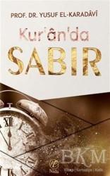 Nida Yayınları - Kur'an'da Sabır