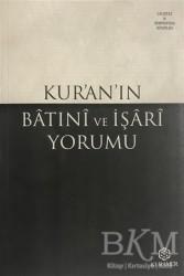 Kuramer Yayınları - Kur'an'ın Batıni ve İşari Yorumu