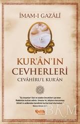 Çelik Yayınevi - Kur'an'ın Cevherleri