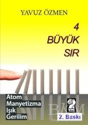 İştirak Yayınevi - Kurantum Fizik