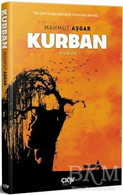 Kurban