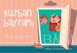 Çıra Çocuk Yayınları - Kurban Bayramı