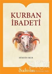 Şadırvan Yayınları - Kurban İbadeti