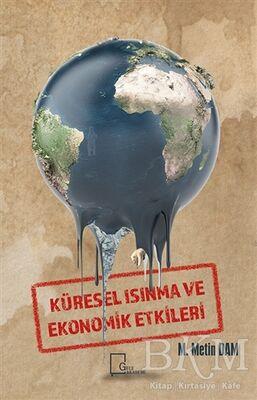 Küresel Isınma ve Ekonomik Etkileri