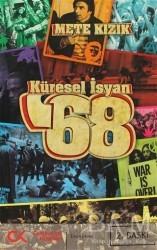 Cumhuriyet Kitapları - Küresel İsyan '68