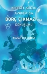 Derin Yayınları - İş Çevrimleri Dinamiklerinin Matematiksel Analizi